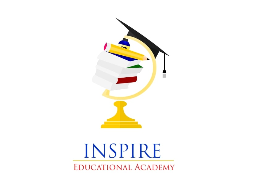 INSPIRE EDUCATION ACADEMY